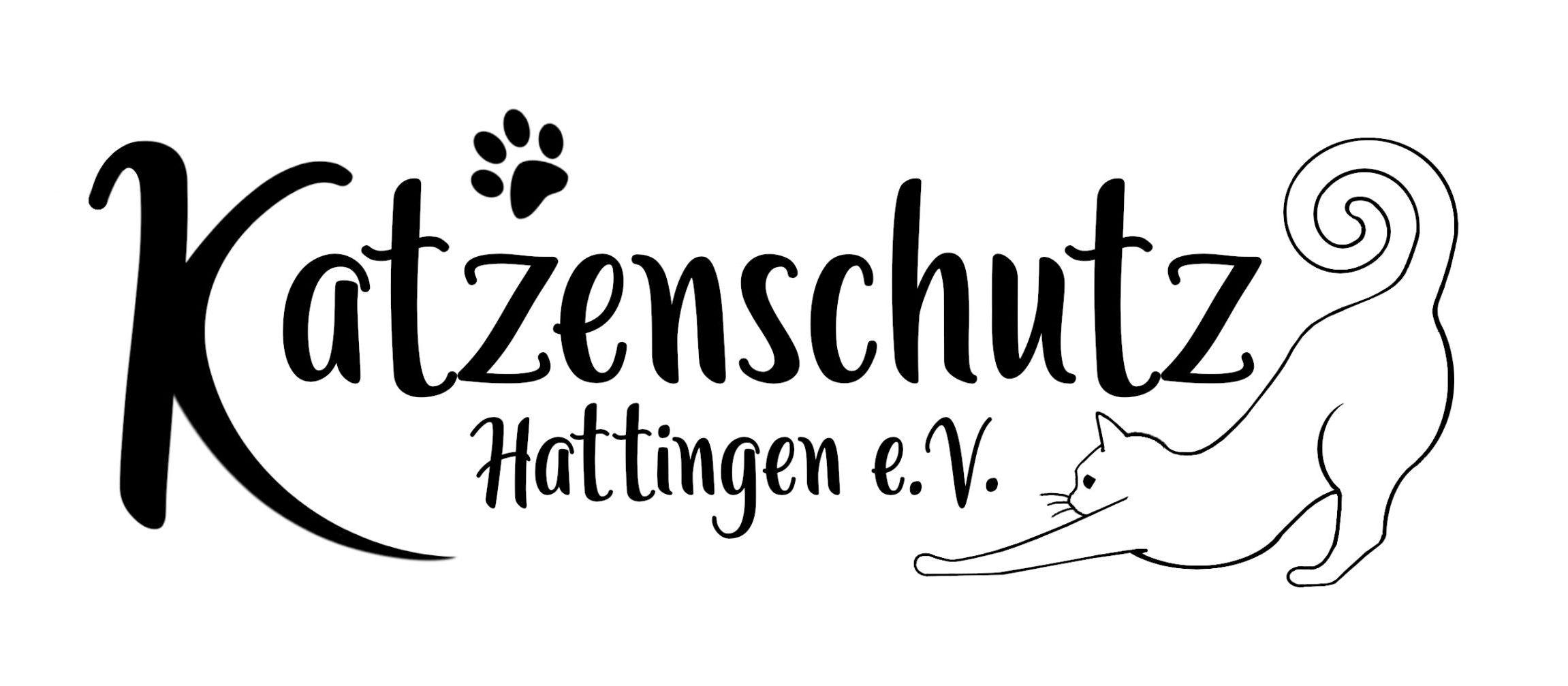 Katzenschutz Hattingen e.V.